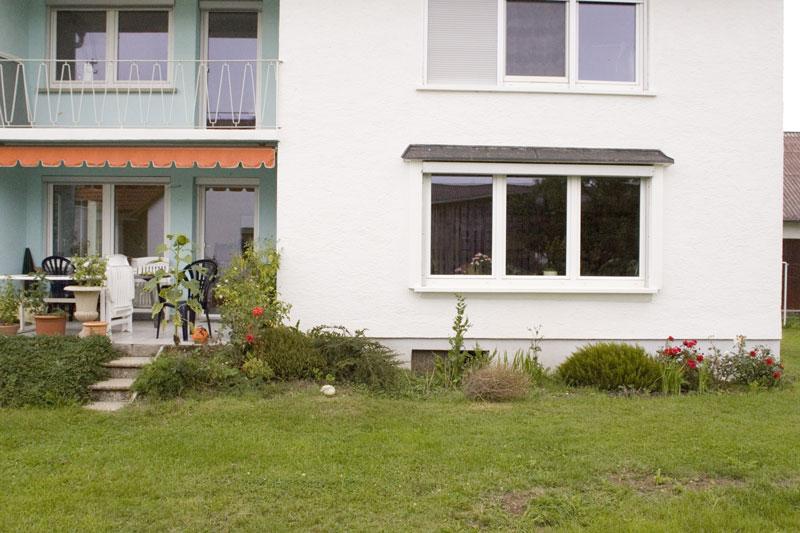 oktober 2008 seite 3 cotoneaster nein danke. Black Bedroom Furniture Sets. Home Design Ideas
