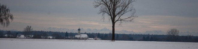 cropped-foehnwinter.jpg