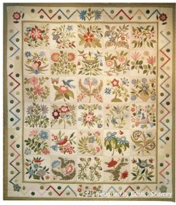 caswell_quilt_2_20121002102852