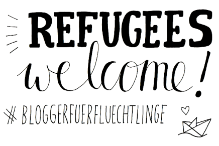 Luloveshandmade-Refugees-Welcome-Scan-small